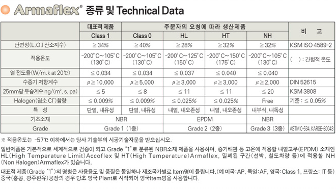 technical_Data1.jpg