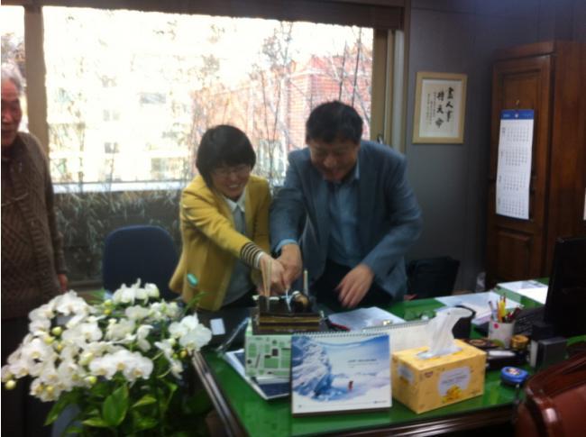 대표이사님생일축하 (4).JPG